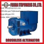 Best Stamford alternator from 750Kva to 1450Kva (Factory Price) wholesale