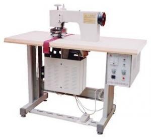 Best Ultrasonic Sealing Sewing Machine wholesale