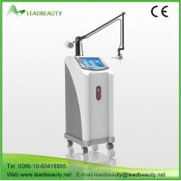 Best Co2 fractional laser scar removal machine laser stretch mark removal machine wholesale