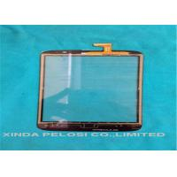 Best BLU Studio G D790 Touch Screen Digitizer Glass , 1366*768 Resolution LCD Phone Screen wholesale