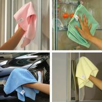 China micro fiber towel/microfiber towel car/microfiber yoga towel on sale