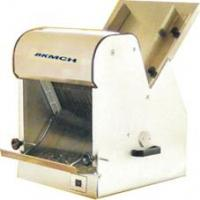 China Bakery Bread Slicer /Food Processor (BKMCH-32) on sale