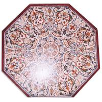 Best granite kitchen top/granite inlay table top, cafe table tops wholesale