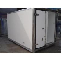 Best Insulation Truck Box wholesale