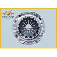 Buy cheap ISUZU 300mm Clutch Cover 8973518330 8973107960 Pull Type Diaphragm Spring Clutch from wholesalers