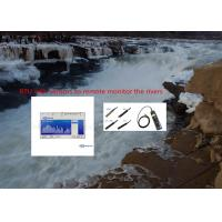 Buy cheap 1RS - 485 Wireless Modbus RTU For River Level / Water Speed Remote Monitoring from wholesalers