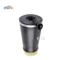 Best 3U2Z5580PA Air Suspension Spring Bags For Ford Victoria Lincoln Mercury wholesale