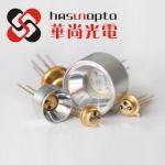 Best 265nm 280nm 310nm 340nm Deep UV LED wholesale