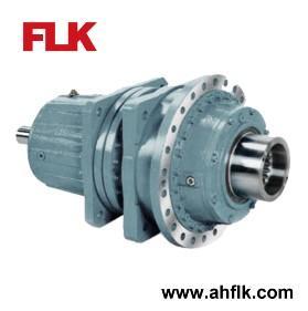 Best Flender equivalent planetary gear units P series (P9-P34) wholesale