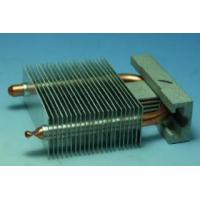 Best (The Procedure without Weld) Fin-type Heat Sink wholesale