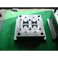 Best Custom Processing Plastic Injection Molded , High Precision Gear Mold wholesale