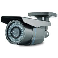 Best Small Vandalproof High Definition 720P CCTV Camera Security , CCTV Analog Camera wholesale