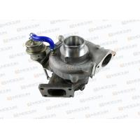 Best SK250-8 J05E Turbo Charger Assy 24400-0494C Excavator Diesel Engine Parts TG0158S wholesale