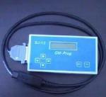 Best SJ10 GM Prog Odometer Correction Tools Program KM from OBD2 for GM Car wholesale