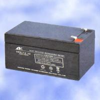 Best high capability lead acid 250Ah 12v rechargeable battery with long service life wholesale