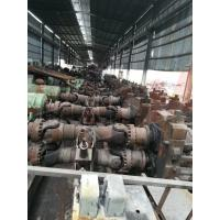 Buy cheap Used Rolling Mill Equipment and Machine from wholesalers