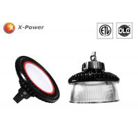 Buy cheap Professional 240W LED Low Bay Luminaire , Outdoor High Bay Low Bay Lighting from wholesalers