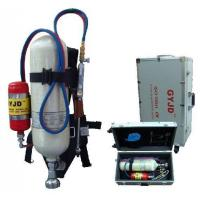 Best Non-pressure oxy-gasoline cutting machine for steel, metal, pipe, bar, carbon rebar wholesale