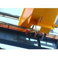 Best Economical Crane Spare Parts 3 Poles 4 Poles 6 Poles Without Any Joint Bus - Bar wholesale