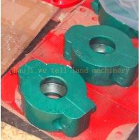 Buy cheap AH130101051900 clamp assembly for BOMCO F1600HL and F2200HL triplex mud pump from wholesalers
