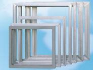 Best Aluminum screen printing frames wholesale