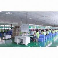 China Professional Telecom Products OEM/ODM Service with Well-trained Customer Service Personnel on sale