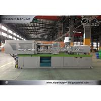Best Hydraulic Injection Molding Machine Plastic Product Making Machine Automatic wholesale