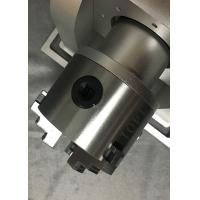 Best Fixed cylinder laser marking numerical control rotating shaft Axis work stable wholesale