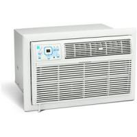 Buy cheap Air cooling & heating system from wholesalers