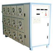 Best Ozone Generator/Ozone (CFK-240) wholesale