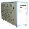Buy cheap Ozone Generator/Ozone (CFK-240) from wholesalers