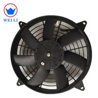 Buy cheap 12 Volt Bus Air Conditioner Electric Motor Cooling Fan For Universal from wholesalers