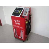 Best Multifunctional Automatic Transmission Oil Change Machine For Car Engine wholesale