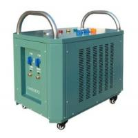 Best Refrigerant Recycle Machine(American Quality)_CM5000 wholesale