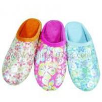 Best Indoor Slippers (Fluff Slippers) wholesale