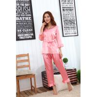 China pajamas for women on sale