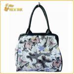 Best Fashion Lady PU Shoulder Bag wholesale