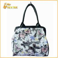 Best Fashion Lady PU Shoulder Bag wholesale