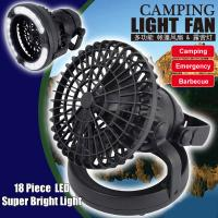Best Mini Fan Battery Powered Tent Fan With Lightweight And Compact Design wholesale