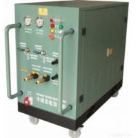 Best Industrial Refrigerant Reclaim Unit&commercial_wfl16 wholesale