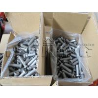 Best Best M13*70, M16*90 Stainless Steel Shear Connectors with ISO for steel building wholesale