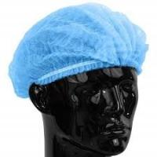 Best Disposable non-woven dust-proof headgear for men and women wholesale