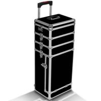 Best Aluminum Storage Case wholesale