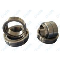 Best OEM NA6918 90mm Single Row Needle Roller Bearings With Steel Cage wholesale