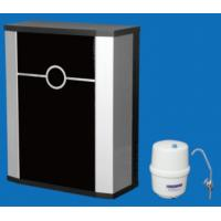 Best 125G RO Water Purifier with RO membrane wholesale