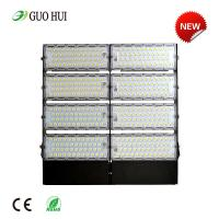 Best High Power Sports LED High Mast Light 960w 145-165lm/w For Indoor / Outdoor Lighting wholesale
