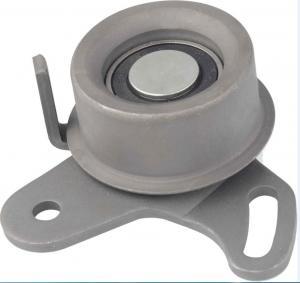 Best 2441022010 Auto Tensioner Pulley Kia Rio Parts T41037 2441022000 2441022020 wholesale