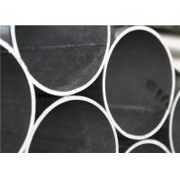 China BS1387 ASTM A53 Hot Dipped Galvanized Pipe with Threaded End and Plastic Caps on sale