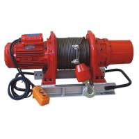 Best 12V Electric Winch, 12v electric winch 2000lbs wholesale