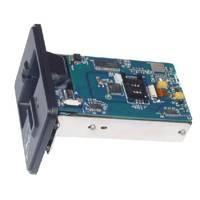 Best Hybrid dip card reader with RS232 interface wholesale